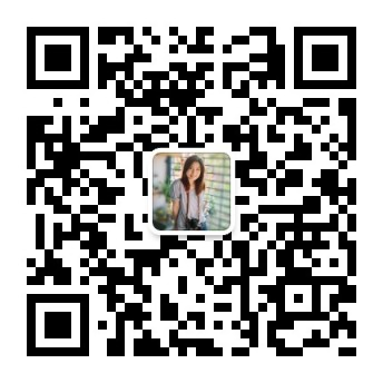 qrcode_for_gh_b2ee3f9ca52d_344.jpg